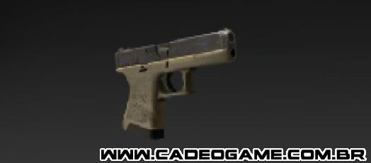 http://images1.wikia.nocookie.net/__cb20130320191912/cs/images/3/36/Glock_csgobuy.png