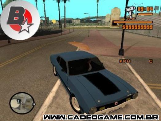 http://3.bp.blogspot.com/_L6E4hOYhics/SSswiQJY4YI/AAAAAAAAVdM/oHPm7TnPnSo/s400/surfcarr.JPG