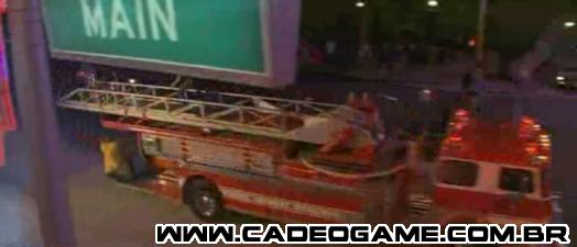http://static4.wikia.nocookie.net/__cb20110202141655/es.gta/images/thumb/8/85/CamionConAir.png/640px-CamionConAir.png