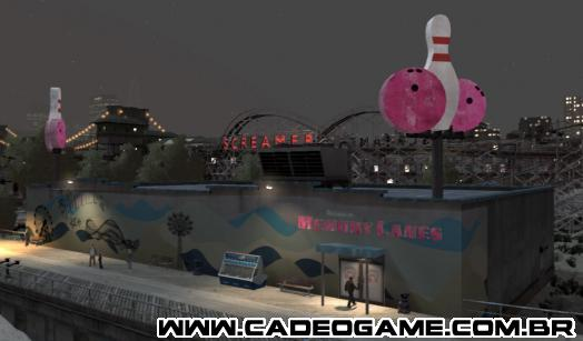 http://images2.wikia.nocookie.net/__cb20100322124410/gtawiki/images/a/a3/Memory_Lanes_(exterior)_(GTA4).jpg