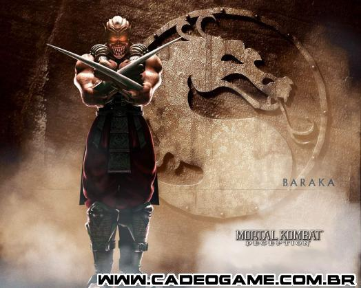 http://beatdown.de/filebase/Picture,%20Wallpaper%20and%20more/Wallpaper/Mortal_Kombat_-_Baraka.jpg
