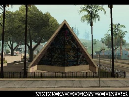 http://2.bp.blogspot.com/_OznCXaygTOQ/TGLBiKgBBdI/AAAAAAAAAec/zCyxMTOoYgY/s400/d1.jpg