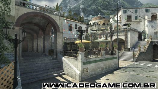 http://images4.wikia.nocookie.net/__cb20120110185202/callofduty/images/3/38/Bare_Load_Screen_Piazza_MW3.jpg