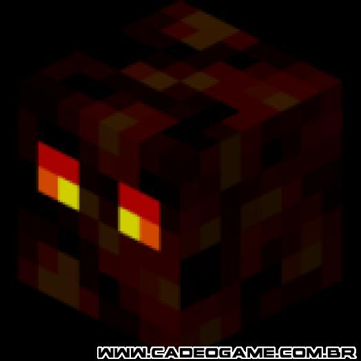 http://www.minecraftwiki.net/images/thumb/e/ed/Magma_Cube.png/150px-Magma_Cube.png