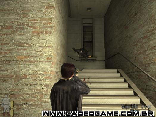 http://www.paynekillers.com/max-payne-2/_weapons/sniper.png
