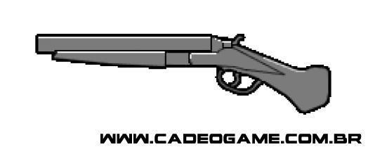 http://www.gtamind.com.br/gta4/tlad/paginas/informacoes/se/armas/sawed-off-shotgun.gif