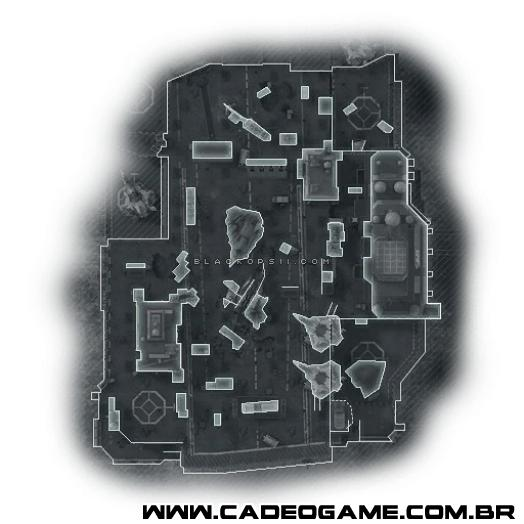 http://www1.blackopsii.com/images/multiplayer-maps/carrier-map-layout-1.jpg