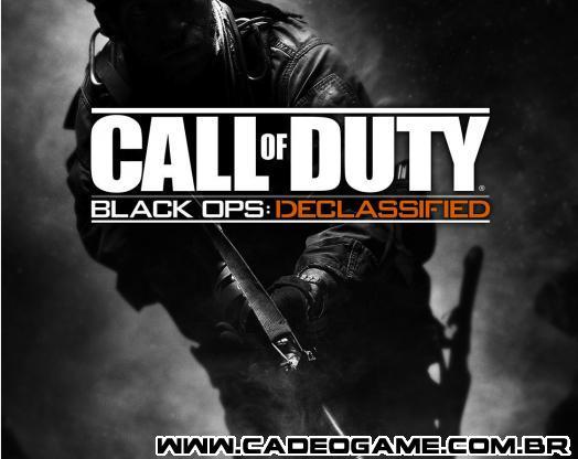 http://1.bp.blogspot.com/-erpXYRFAnb8/UBGXxV8GNiI/AAAAAAAAC50/edkH8-unfMc/s1600/Call+of+Duty+Black+Ops+Declassified+PS+Vita.png