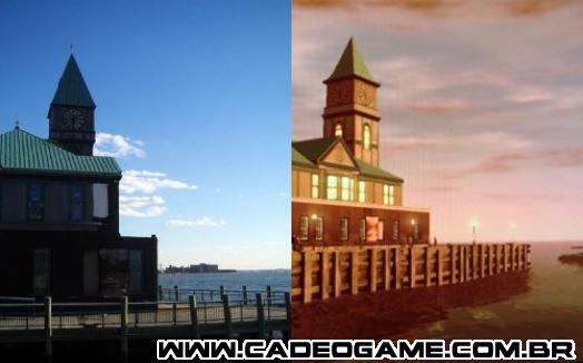 http://www.rodrigoflausino.com.br/wp-content/imagens/games/gta/gta_vs_novayork02.jpg