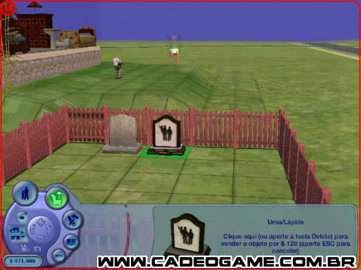 http://desmond.imageshack.us/Himg85/scaled.php?server=85&filename=imagemvvs.png&res=landing