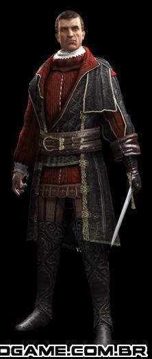 http://images.wikia.com/assassinscreedbr/pt/images/e/e9/Char_machiavelli.png