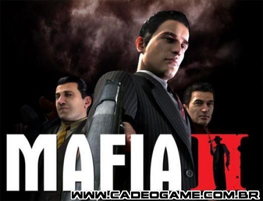 http://trankera.org/wp-content/uploads/2010/08/Mafia-II-1.jpg
