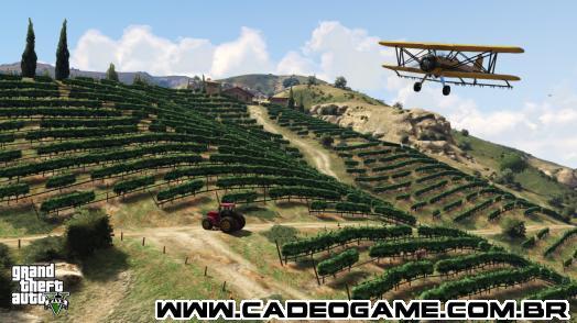 http://www.rockstargames.com/V/screenshots/screenshot/865-1280.jpg