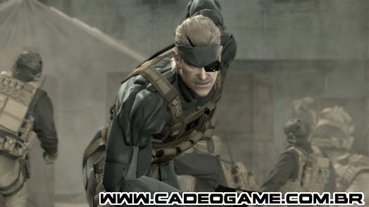 http://static0.baixakijogos.com.br/images/games/000/000/106/screenshots/88889/img_normal.jpg?c451b3