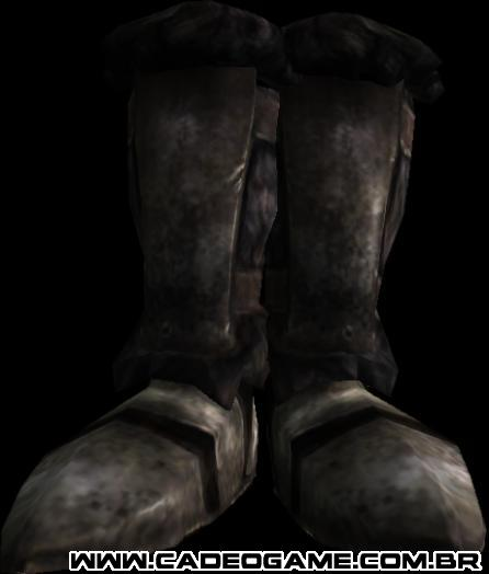 http://images.wikia.com/elderscrolls/images/b/ba/TESV_Wolf_Boots.png