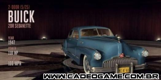 http://wikicheats.gametrailers.com/images/thumb/d/db/LA_Noire_Vehicles_Buick_2DR_Sedanette.jpg/350px-LA_Noire_Vehicles_Buick_2DR_Sedanette.jpg