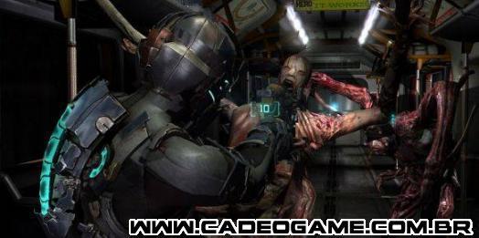 http://media.forumpcs.com.br/wp-content/blogs.dir/38/files/dead-space-621758376/dead_space_2-1499802.jpg/9999_0,0,0,0/dead_space_2-1499802.jpg/dead_space_2-1499802.jpg