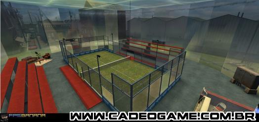http://files.gamebanana.com/img/ss/maps/123684f.jpg