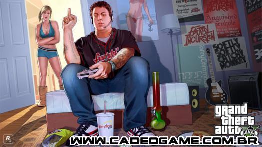 http://media.rockstargames.com/rockstargames/img/global/news/upload/actual_1372790990.jpg
