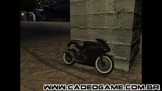 http://prod.cloud.rockstargames.com/ugc/gta5photo/5635/n54cHGP_9U-j8Hmbjzat8Q/0_0.jpg
