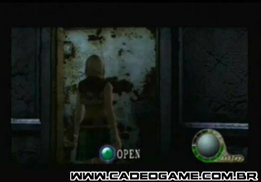 http://images3.wikia.nocookie.net/__cb20111115042053/residentevil/images/4/4d/Ashley_Suplex_%281%29.png