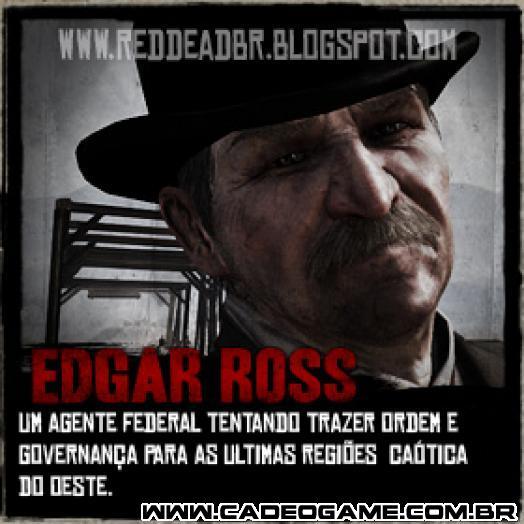 http://1.bp.blogspot.com/_fsn6ncGbEzs/TQ0fm3X585I/AAAAAAAAAvE/NmfKdqOubjg/s1600/edgarross.jpg