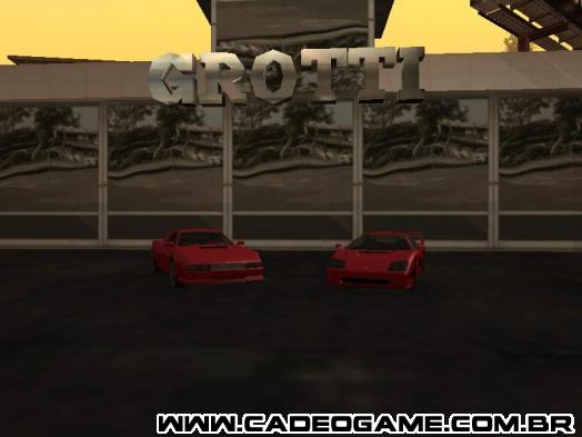 http://images.wikia.com/gtawiki/images/3/38/GrottiShowroom-GTASA-exterior.jpg