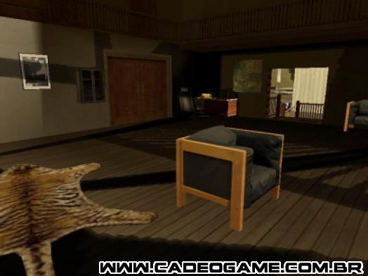http://images2.wikia.nocookie.net/__cb20110102225649/gta/pt/images/e/e3/Rancho_de_Mike_Toreno-interior.jpg