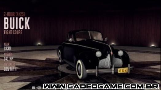 http://wikicheats.gametrailers.com/images/thumb/b/b7/LA_Noire_Vehicles_Buick_Eight_Coupe.jpg/350px-LA_Noire_Vehicles_Buick_Eight_Coupe.jpg