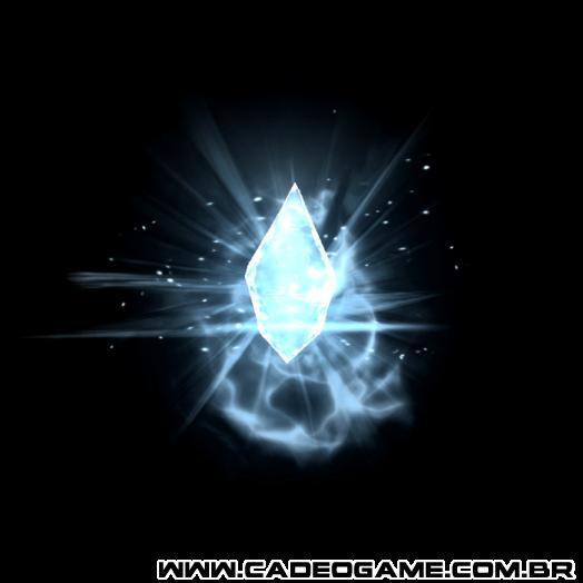http://images1.wikia.nocookie.net/__cb58377/elderscrolls/images/7/7f/MAGINVIceSpellArt.png
