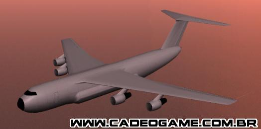 http://images2.wikia.nocookie.net/__cb20090513030728/gtawiki/images/2/27/Andromada-GTASA-inflight.jpg