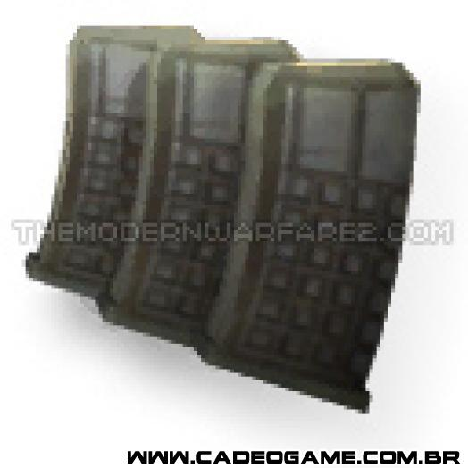 http://www.themodernwarfare2.com/images/mw2/weapons/attachment-extended-mags.jpg