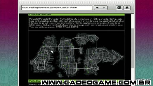 http://media.gtanet.com/images/5454-gta-iv-random-character-encounters-map.jpg