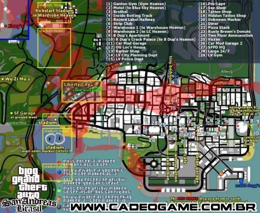http://4.bp.blogspot.com/_poEPzgCHoeQ/Rp7Zwfay8II/AAAAAAAAAOk/0G7yJm7gbwQ/s1600/mapa-black%25252Bhell%255B1%255D%5B1%5D.jpg