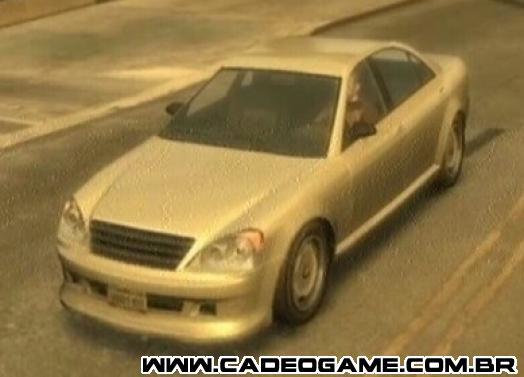 http://www.gtaiv.com.br/veiculos/carros-originais/SCHAFTER.jpg