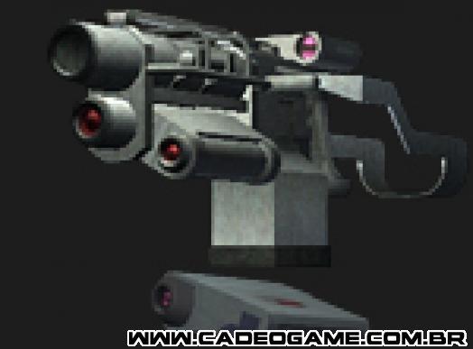 http://img201.imageshack.us/img201/6153/minethrowercomscope.jpg