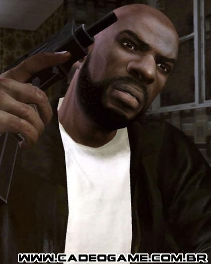 http://images3.wikia.nocookie.net/__cb20080508034029/gtawiki/images/thumb/0/09/DwayneForge-GTAIV.jpg/480px-DwayneForge-GTAIV.jpg