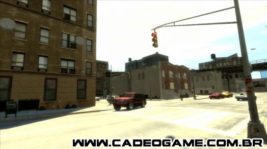 http://media.gta-series.com/images/gta4/libertycity/bohan_notherngardens03.jpg