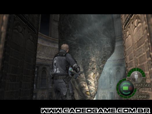 http://images1.wikia.nocookie.net/__cb20100619000623/residentevil/images/thumb/d/df/NovistadorHe.png/605px-NovistadorHe.png