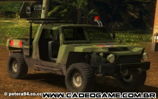 http://images4.wikia.nocookie.net/__cb20100607152461/justcause/images/e/ec/Chepachet_PVD.png