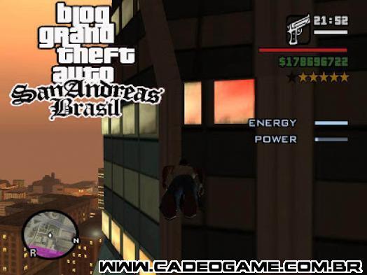 http://4.bp.blogspot.com/_L6E4hOYhics/Rl2sSLcgW2I/AAAAAAAADRo/U_anlNCkK9Y/s400/Window.jpg