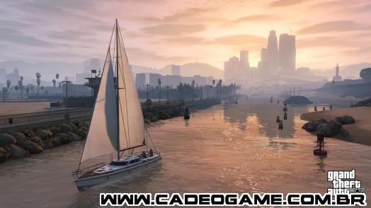 http://www.rockstargames.com/V/screenshots/screenshot/867-1280.jpg