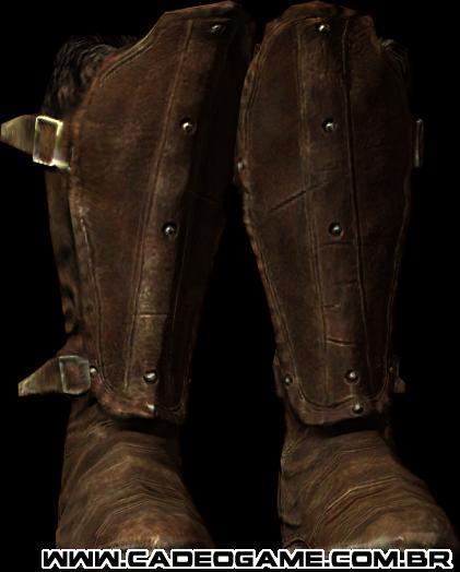 http://images1.wikia.nocookie.net/__cb20121023001315/elderscrolls/images/e/ec/Imperial_Light_Boots.png