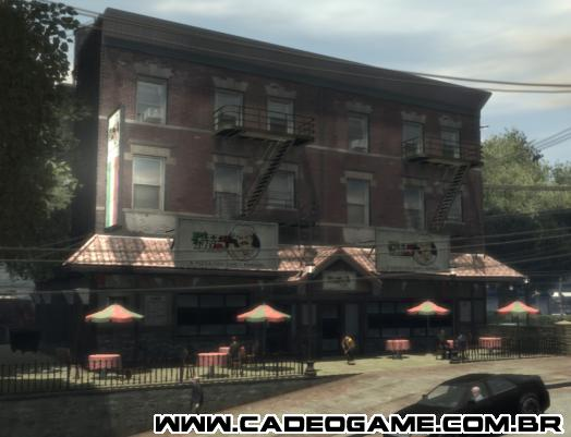 http://images4.wikia.nocookie.net/__cb20130121161034/gtawiki/images/1/15/PizzaThis...-GTAIV-Leftwood-exterior.jpg