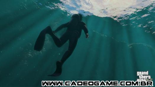 http://img845.imageshack.us/img845/5448/96713810151714139735097.jpg