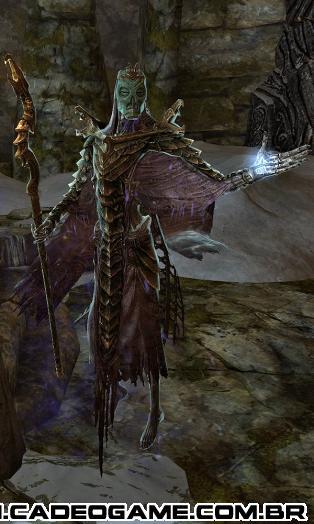 http://images2.wikia.nocookie.net/__cb20121117235121/elderscrolls/images/e/e6/Rahgot_2.png