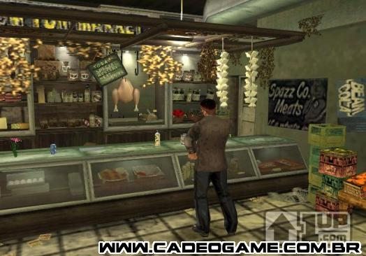 http://images.wikia.com/bullygame/images/7/70/Yum_Yum_Market_interior.jpg