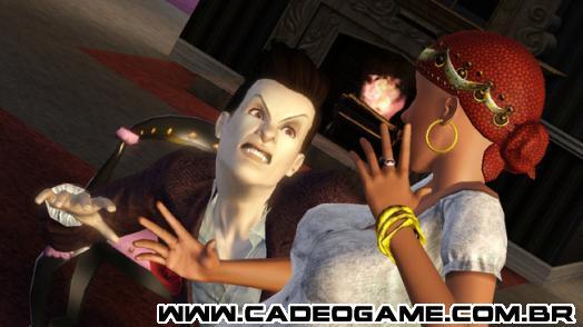 http://s.glbimg.com/po/tt/f/original/2012/06/14/the-sims-3-supernatural.jpg