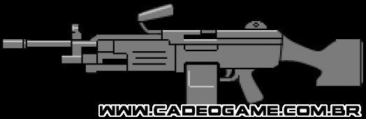 http://www.gtamind.com.br/gta4/tbogt/paginas/informacoes/se/armas/Advancedmg.png