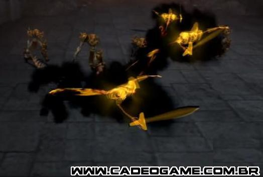 http://images3.wikia.nocookie.net/__cb20110517010340/godofwar/images/a/a0/Army.jpg
